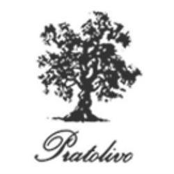 pratolive logo