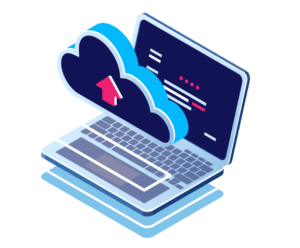 gestionale-in-cloud
