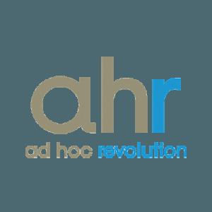 integrazione con ad hoc revolution