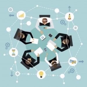 integrazione e gestionale