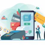 Analisi delle vendite: come effettuarla per i negozi