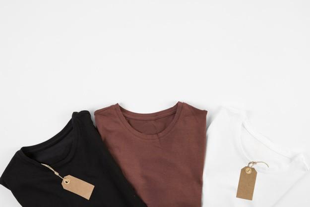 gestionale per il retail e abbigliamento