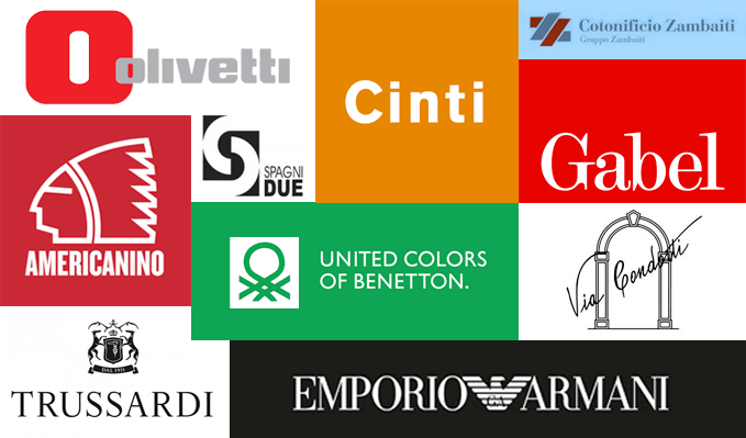 Polo-Benetton-storia-gestionale