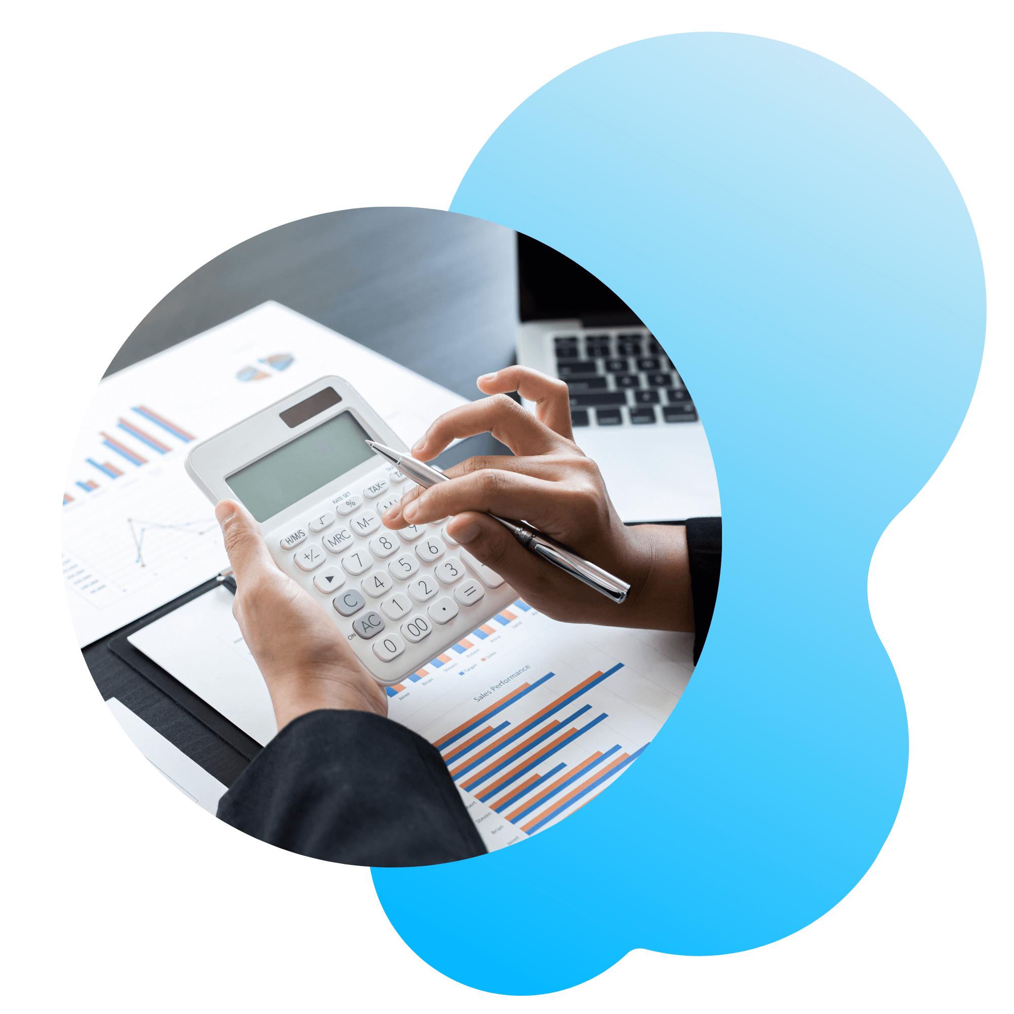 vendite contabilità polo suite